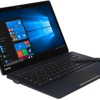 "X30T-E-109 Toshiba Portege X30T-E 8th gen Notebook Tablet Intel Quad i7-8550U 1.80Ghz 16GB 1TB 13.3"" FULL HD UHD 620 BT 3G Win 10 Pro Image 4"